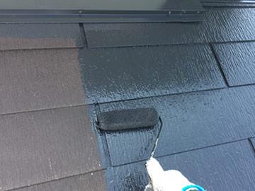 屋根(塗装・葺き替え)
